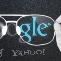 Effective Search Engine Optimization Solutions